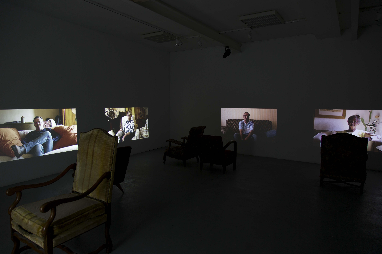 Amélie Berrodier-Filmed Portraits-2017